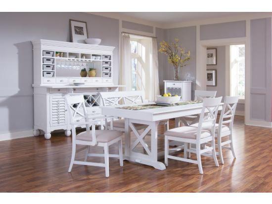 dining room tables dining sets value city furniture kitchen sets lake
