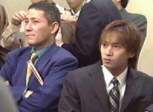 http://livedoor.blogimg.jp/samuraion_martin77/imgs/b/6/b64ff724.jpgからの画像