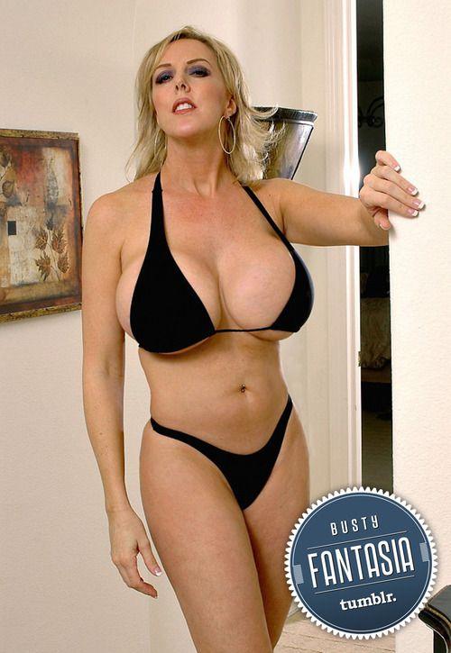 Free porn Fantasia galleries Page 1 - ImageFap