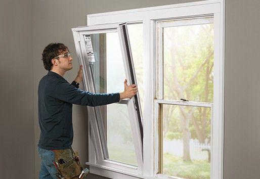 Window Replacement In 2020 Home Window Repair Window Replacement Windows And Doors