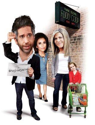 Nuevos episodios de Friends