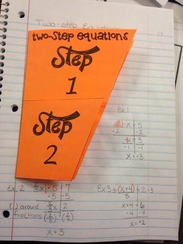 multistep math word problems pdf