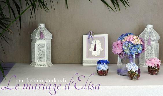 mariage oriental livre dor moroccan wedding jasmineandcofr - Livre D Or Mariage Oriental