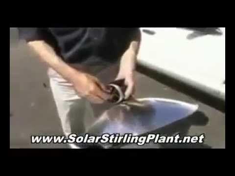 YouTube motor stirling Pinterest – Rp1 Wagner Electric Motor Wiring Diagram