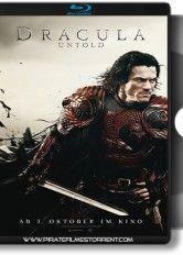 Drácula – A História Nunca Contada – Blu-ray Rip 720p|1080p Torrent Dual Áudio 5.1 (2015)