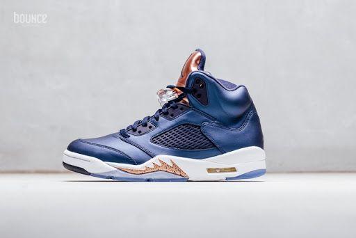 136027-416-Air-Jordan-5-Retro-Bronze-01