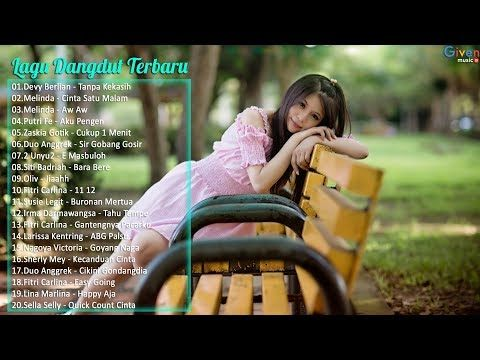 Download Lagu Terbaru Gratis Lagu Mp3 Music Hot Lagu Pop Anak