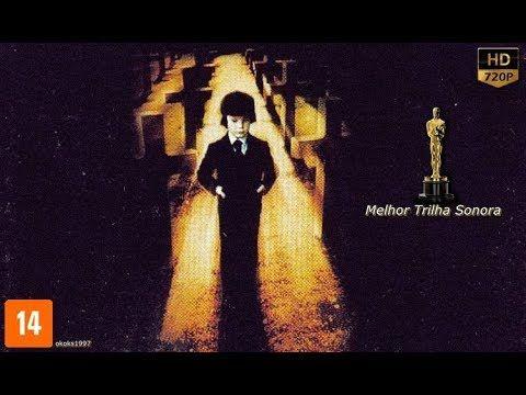 A Profecia 1976 Hd Filme Completo Dublado Youtube Com Imagens