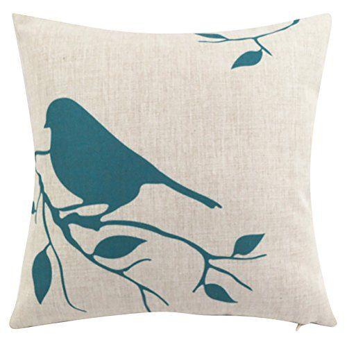 Square Cartoon Bird Printed Cushion Cover ChezMax Cotton ... https://www.amazon.com/dp/B01CRUI1MO/ref=cm_sw_r_pi_dp_x_2-FPxbA9A4XF5
