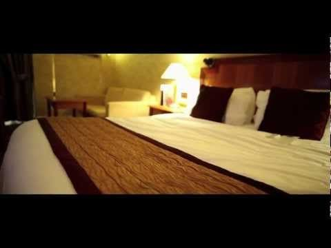 REVIEW- The Heathrow Crowne Plaza    http://www.youtube.com/watch?v=bc1JrtmyNds=plcp