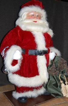 Christmas Traditions 2010-0052