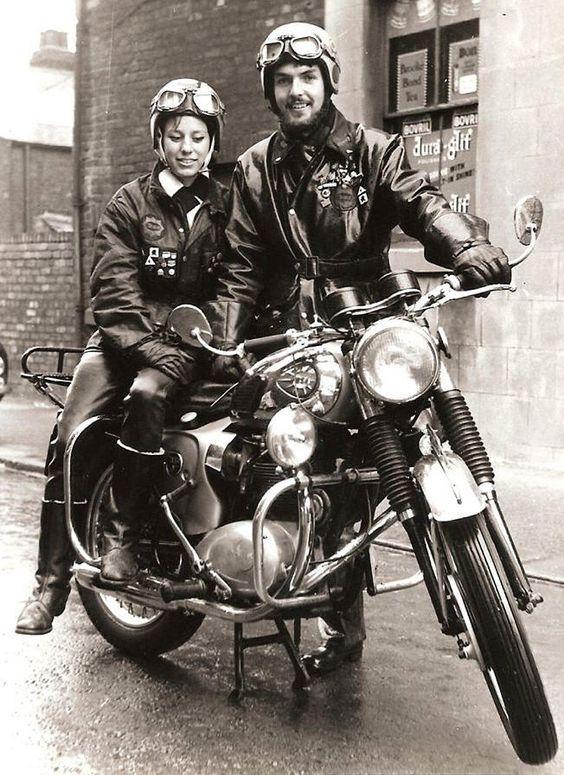 Https Www Facebook Com Rodtemplar02 Photos A 122518295815572 467477491319649 In 2021 Boy Bike Classic Bikes Classic Motorcycles