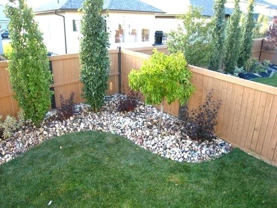 Front Yard Ideas Simple Small Front Yard Landscaping Ideas To