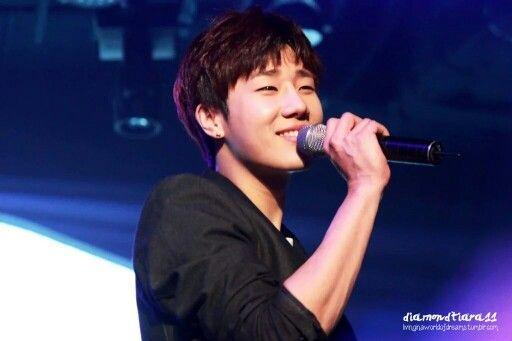20141214 #Sungkyu