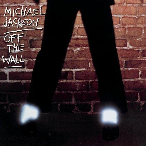 """Estou ouvindo """"Don't Stop 'til You Get Enough"""" de Michael Jackson na #OiFM! Aperte o play e escute você também: http://oifm.oi.com.br/site"""