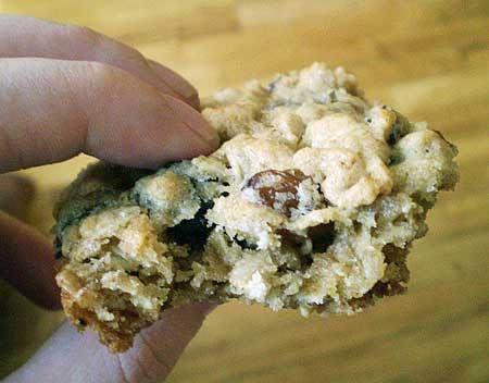 211207-biscuits-avoine-raisins-2.jpg