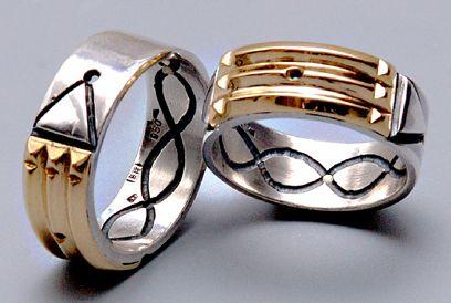anillo atlante - Buscar con Google