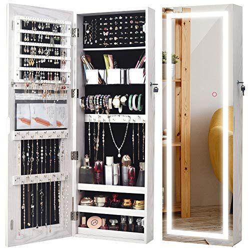 27+ Wall mounted locking jewelry cabinet ideas in 2021