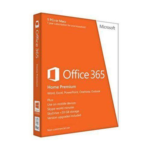 Office 365 Home Premium 5 PCs or Macs Key Card (No Disc) by Microsoft Software, http://www.amazon.com/dp/B009SPTUW2/ref=cm_sw_r_pi_dp_OqUIub099FC5T