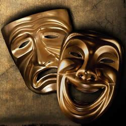 Google Image Result for http://interactive.wxxi.org/files/images/highlights/broadway-theater-image_1.jpg