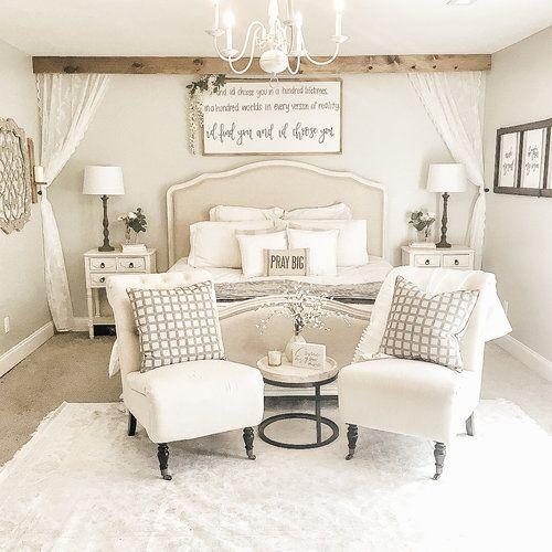 Beautiful Cream White Bedroom Decor Dear Ivory Cream Bedroom