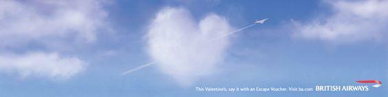 valentine's day radio ads