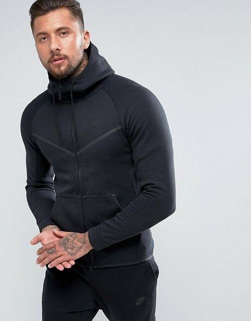 Discover Fashion Online in 2019 | Nike tech fleece tracksuit
