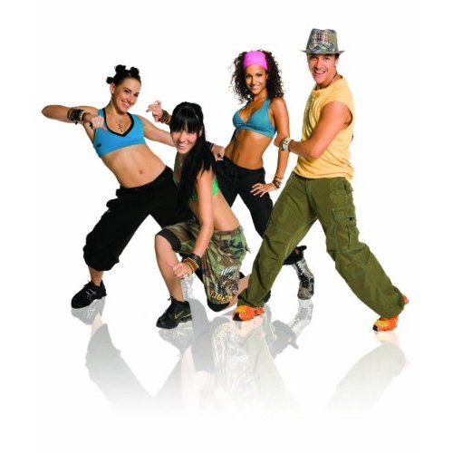 Así que no te lo pienses más y prueba el Zumba Fitness en Barcelona ... - Best Abds Exercises to to at home http://rippedtips.com/best-ab-exercises-to-do-at-home/