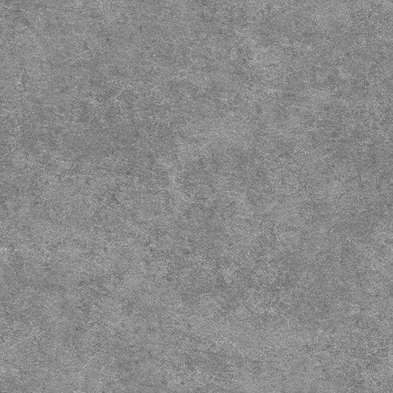 cemento pulido gris obscuro texturas pinterest