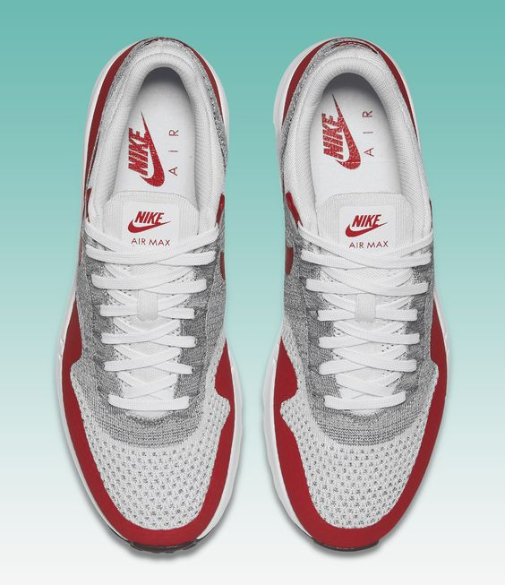 613886895c6a0 nike trainers 80s nike outlet online belgie