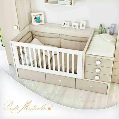 Modern Baby Bed Design Ideas For Nursery Furniture Sets 2019 Modern Baby Bedding Baby Crib Designs Baby Furniture Sets