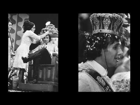 Roberto Carlos - YouTube