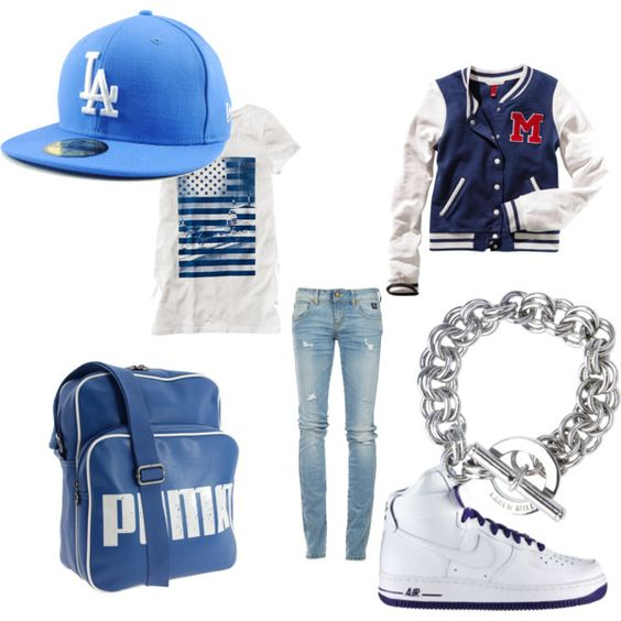 """""""106."""" by fallinlovee on Polyvore"""