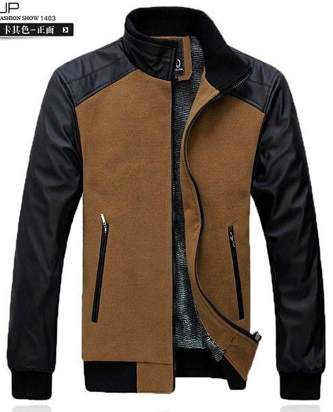 Canada Goose hats online fake - funky coats on Pinterest | Men Coat, Men's fashion and Coats