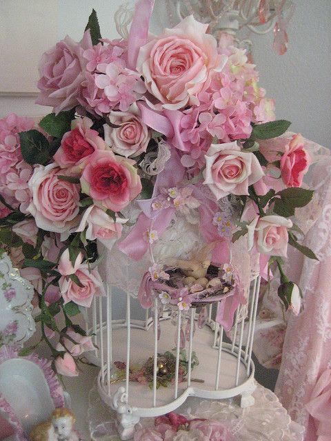 perfect flowers for a wedding!!!!!
