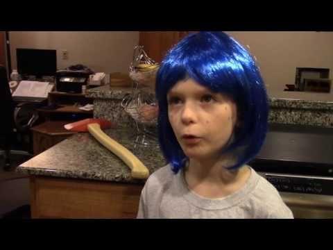 Coraline 2 Fan Film Youtube Short Film Coraline Film