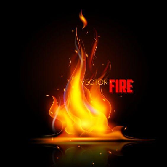 Vector flames background design - https://gooloc.com/vector-flames-background-design/?utm_source=PN&utm_medium=gooloc77%40gmail.com&utm_campaign=SNAP%2Bfrom%2BGooLoc
