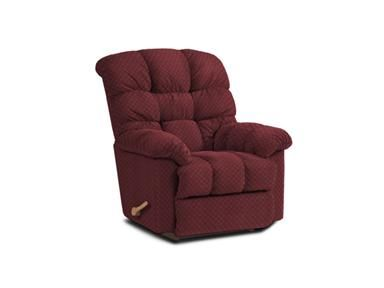 Living Room Chairs Recliners And Invitations On Pinterest
