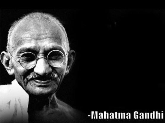 Mahatma Gandhi Rocks Meme Generator Imgflip Gandhi Quotes Gandhi Mahatma Gandhi