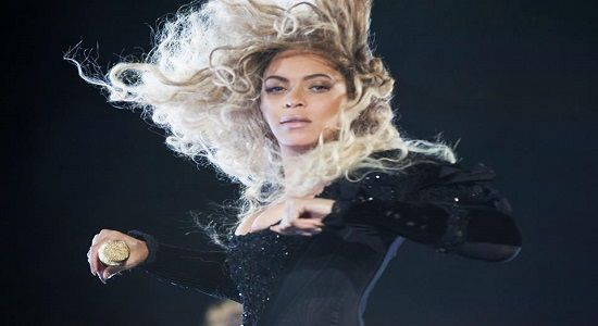 beyonce knowles Personal Life Biography, Album, Songs, Filmography List
