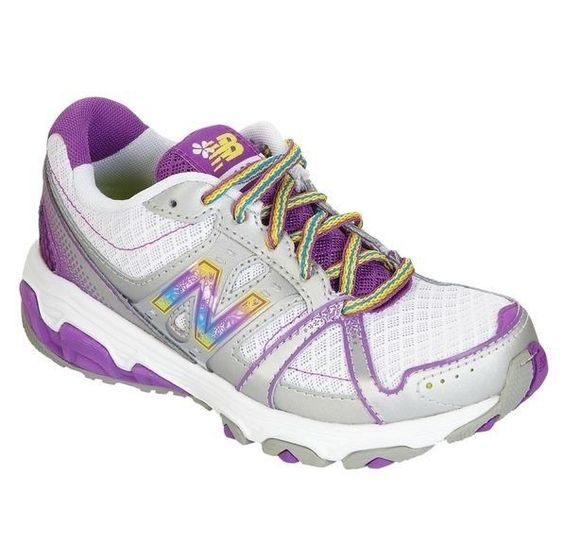 new balance shoes wide sizes