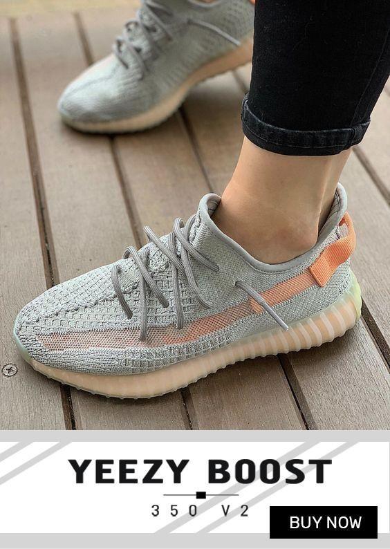 Yeezy Boost 350 V2 'True Form'
