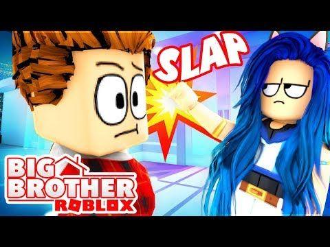 Funneh Slaps Da World Youtube Art Funneh Roblox Roblox
