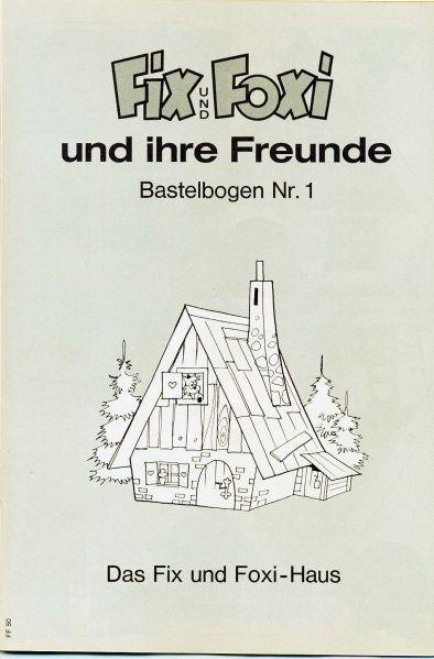 Datei:1970-50-BB 01 a.jpg