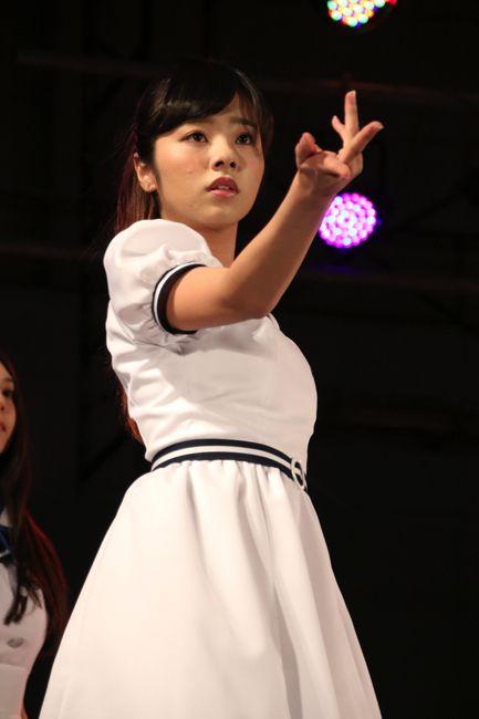 150725_12thzak_kawamura.jpg