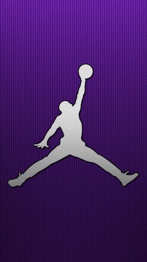 Play Basketball Ray Iphone 5s Wallpaper More Attractive Choices In Http Www Ilike Jordan Logo Wallpaper Cool Basketball Wallpapers Basketball Wallpaper