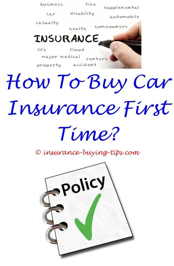 Where To Get Car Insurance Quotes In 2020 Buy Health Insurance First Car Insurance Getting Car Insurance