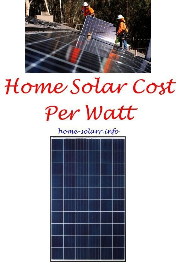 Home Solar Farm Home Solar Power Cost Vs Savings Solar Power Charger 9310738596 Solar Panels Solar Power House Solar