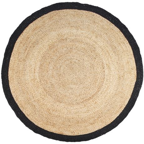 the world's catalog of ideas, black round rug 6', black round rug small, black round rugs cheap
