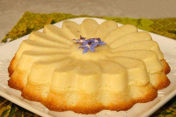 gateau-magique-vanille-1w.jpg